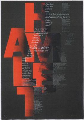Hamlet, 2001