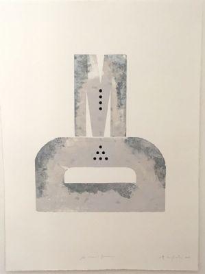 Marcel Duchamp, 2017