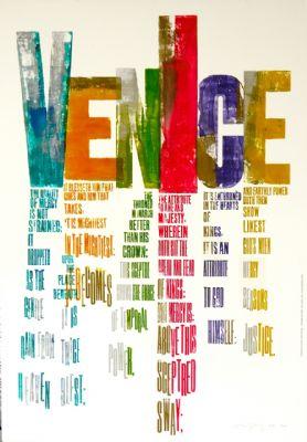 Merchant of Venice, 2016