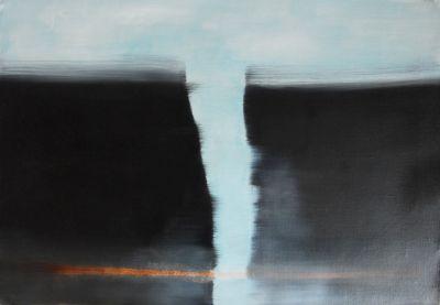 Gwenyth Fugard Cliff