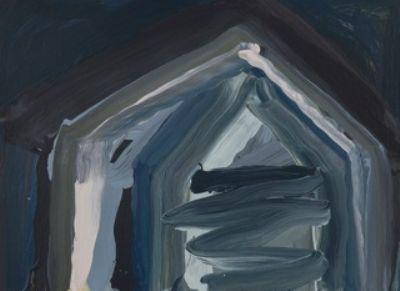 Helengai Harbottle, Dark House II
