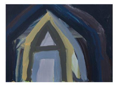 Dark House III