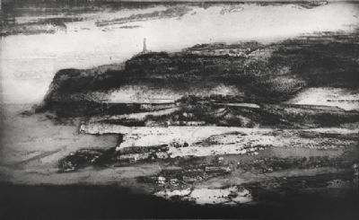 Butt of Lewis from Sinnlean