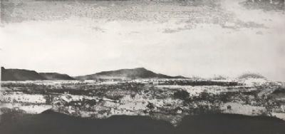 Glenrock Beach II