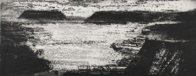 Ocean I Eilean Molach