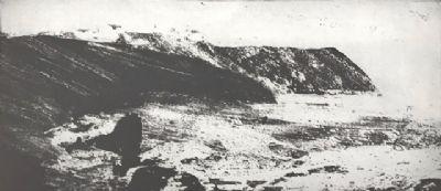 Ocean II Burwood Beach