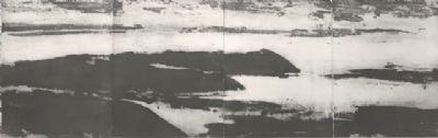 Tasman Sea