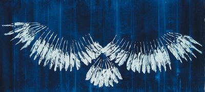 Julian Meredith Migration