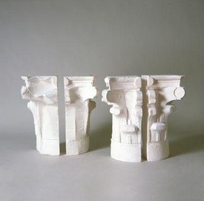 Capitals (2 sets) 1972