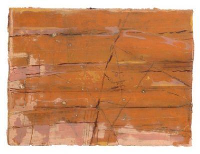 Ruth Philo, Tracks
