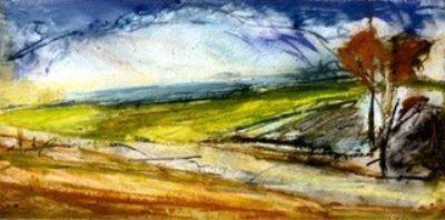 Sarah Milne, Stour Valley Walking