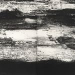Laxadale Lochs - JASON HICKLIN: OCEAN