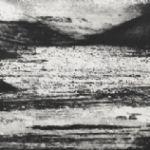 Ocean I Braigh Moir - JASON HICKLIN: OCEAN