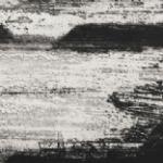 Ocean I Eilean Molach - JASON HICKLIN: OCEAN