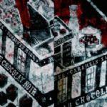 Mitsushige Nishiwaki, Chocolat - THE WINTER PRINT SHOW