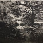 Norman Ackroyd RA Low Mill - PATH
