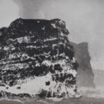 Noup of Noss 2012 - NORMAN ACKROYD RA
