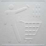 MICHAEL TINGLE INTAGLIO MYTHS The Shopping